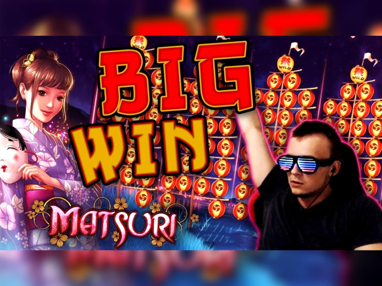 Eur 325 No Deposit Bonus at Slots Billion Casino