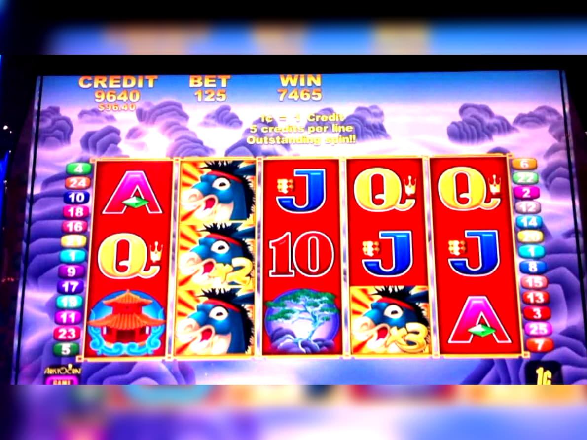EURO 4385 NO DEPOSIT BONUS CODE at King Billy Casino