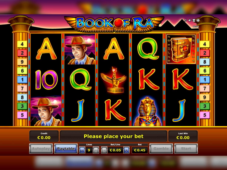€99 FREE Chip Casino at Casinia Casino