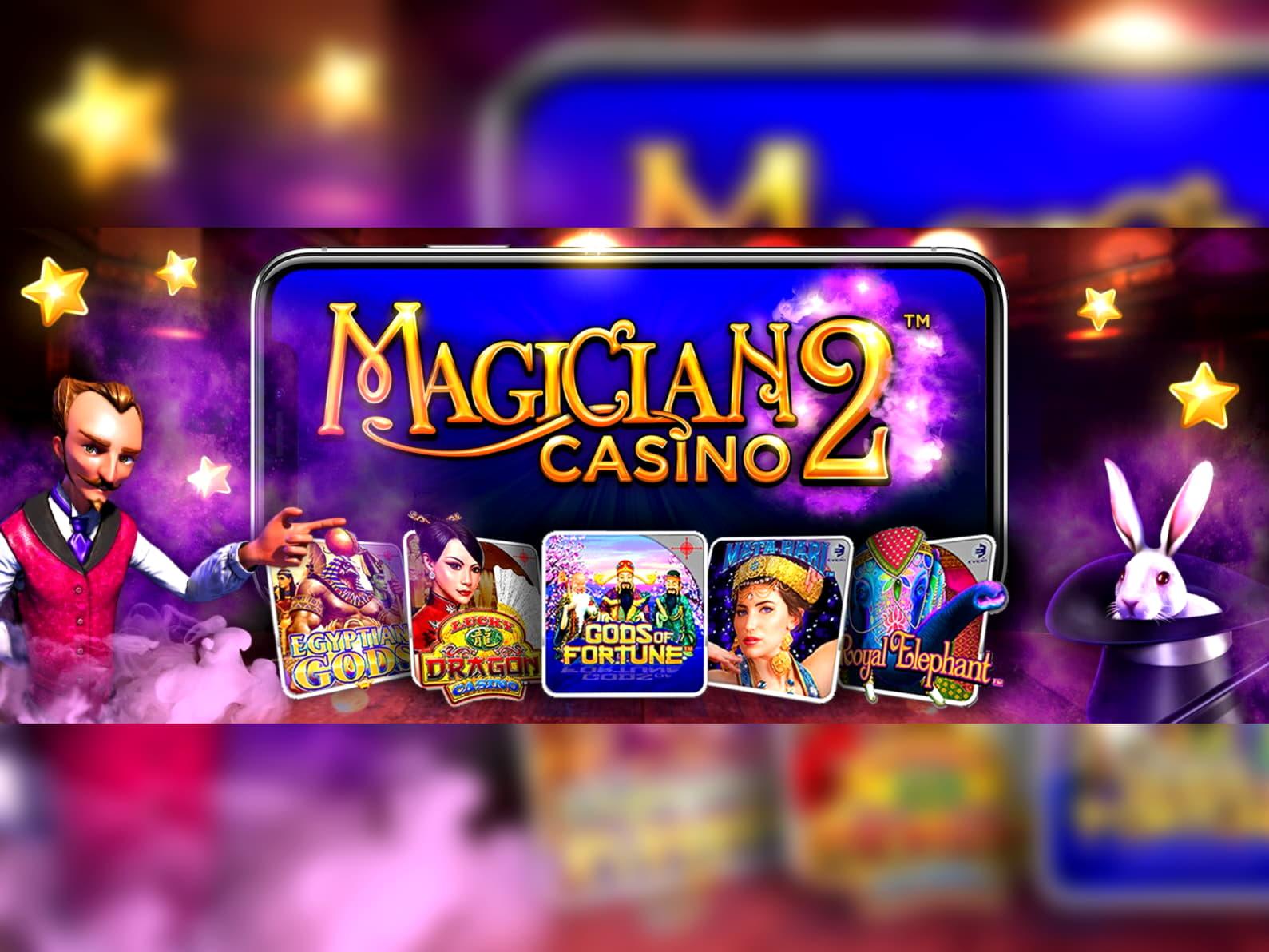 190 Free Spins Casino at Wix Stars Casino