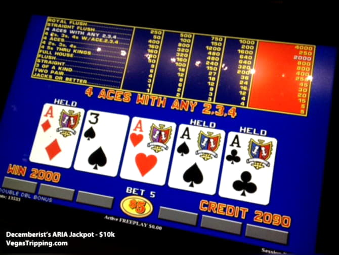 460% bónas cluiche Casino ag Casino uathúil