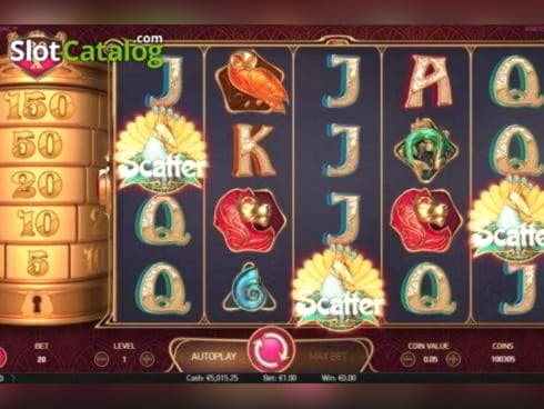225% casino match bonus at LSbet Casino