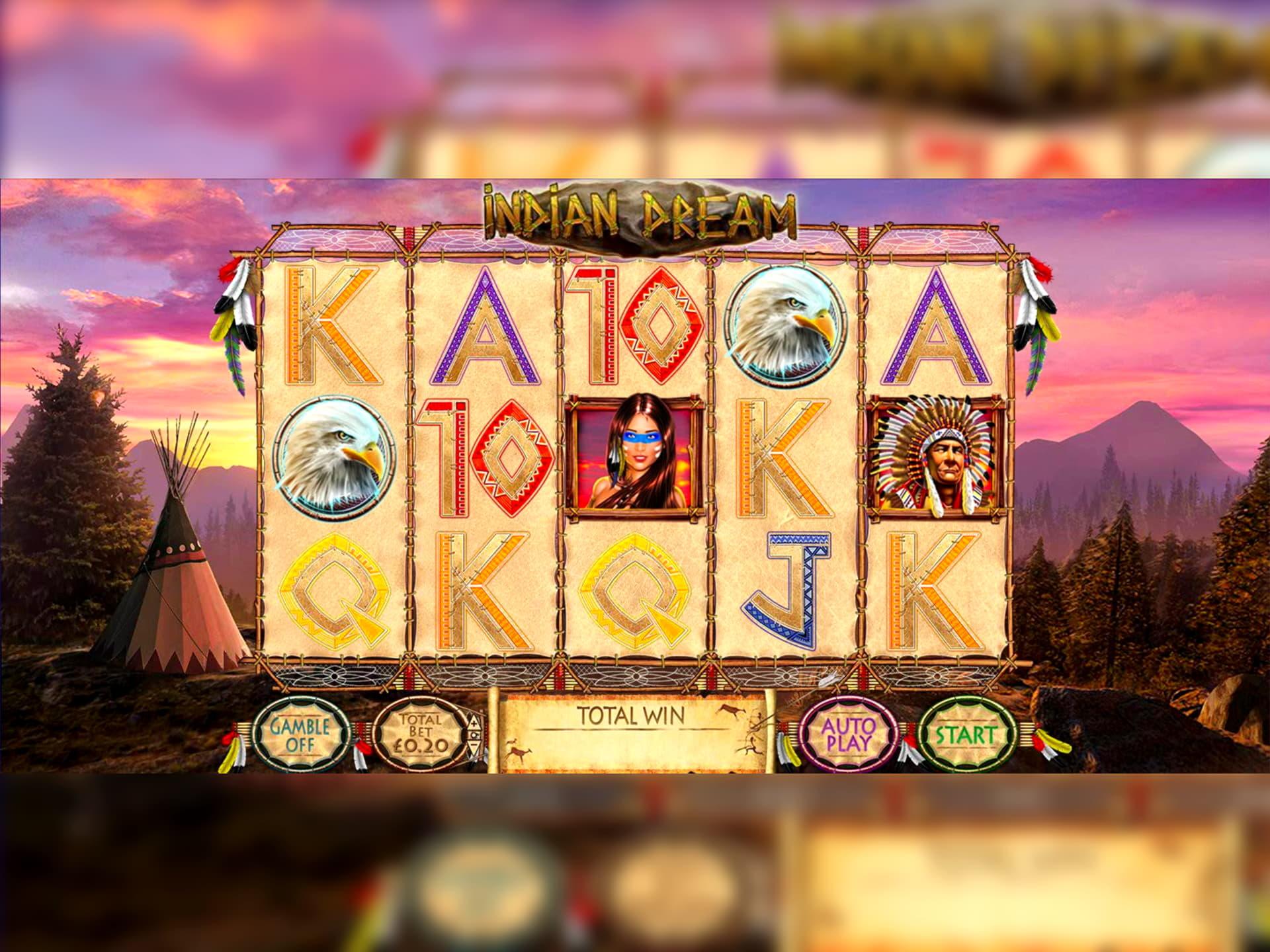 650% Signup Casino Bonus at LSbet Casino