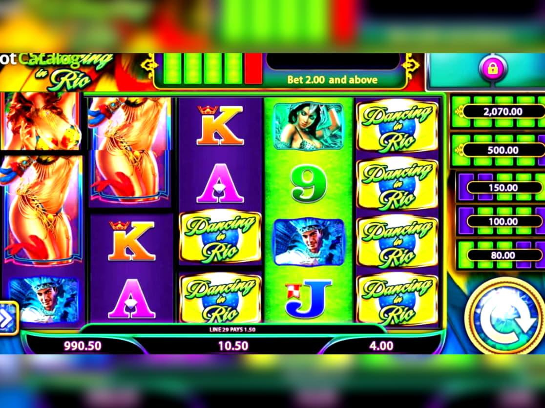 Eur 350 Free Money at LSbet Casino