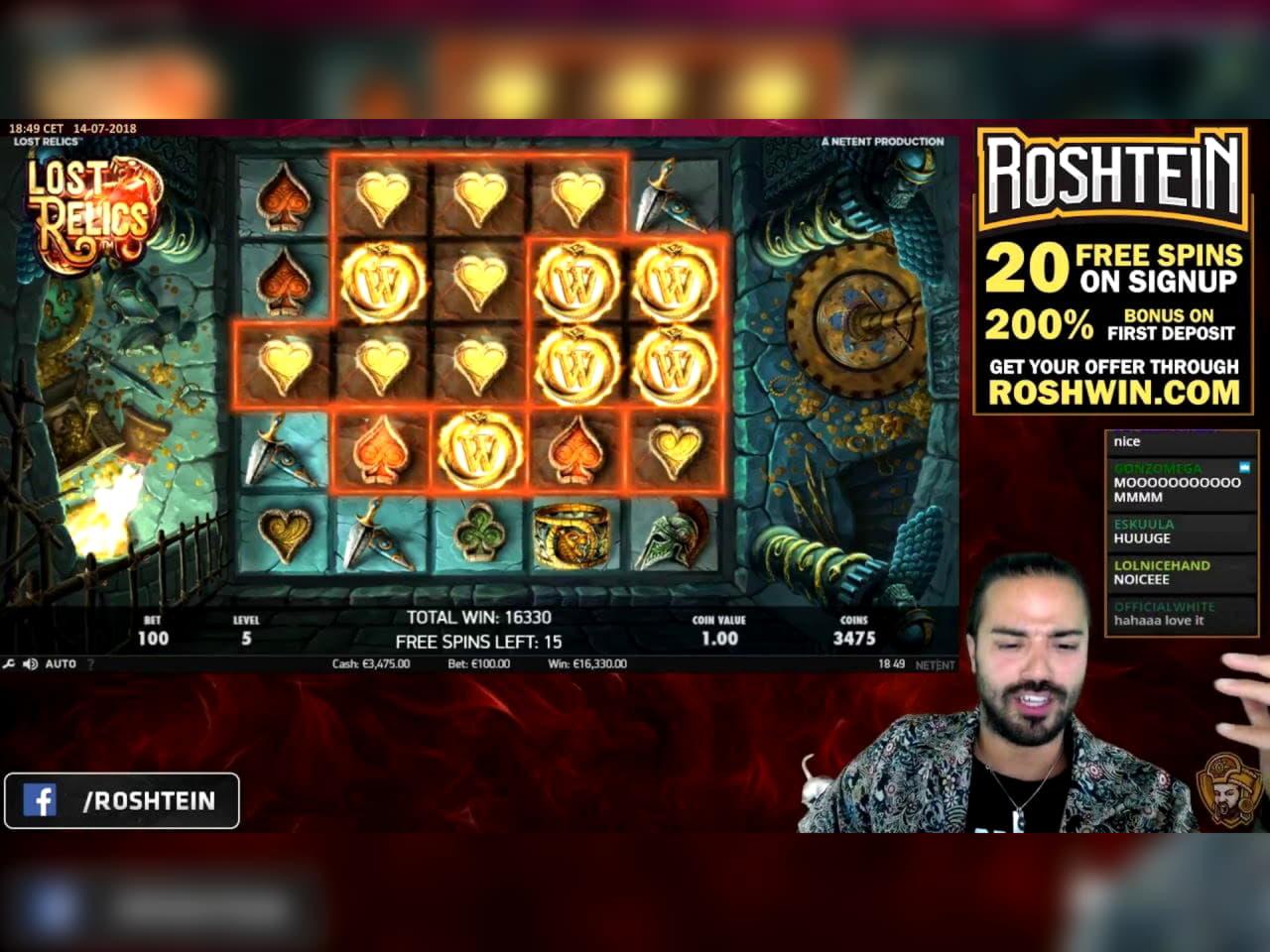 375% casino match bonus at 888 Casino