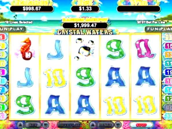 540% Signup casino bonus at Wix Stars Casino