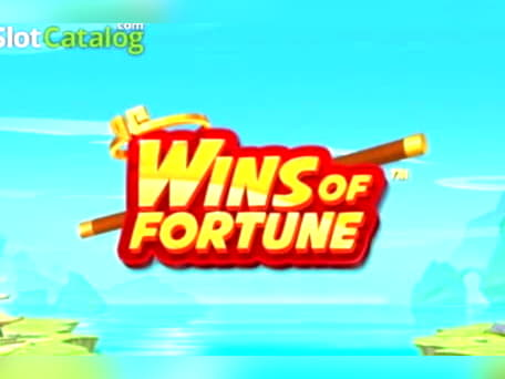 220 FREE Spins at Party Casino