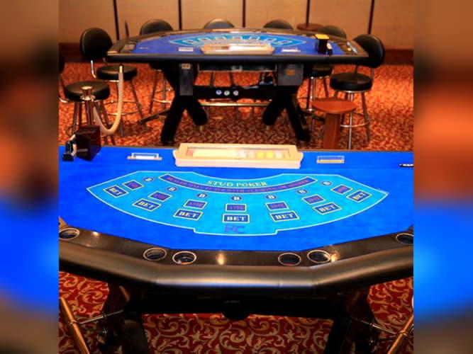 £ 85 Torneo di casinò gratuito su Mrgreen Casino