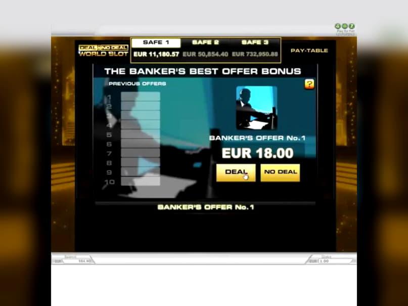 $550 Free chip at Cadoola Casino