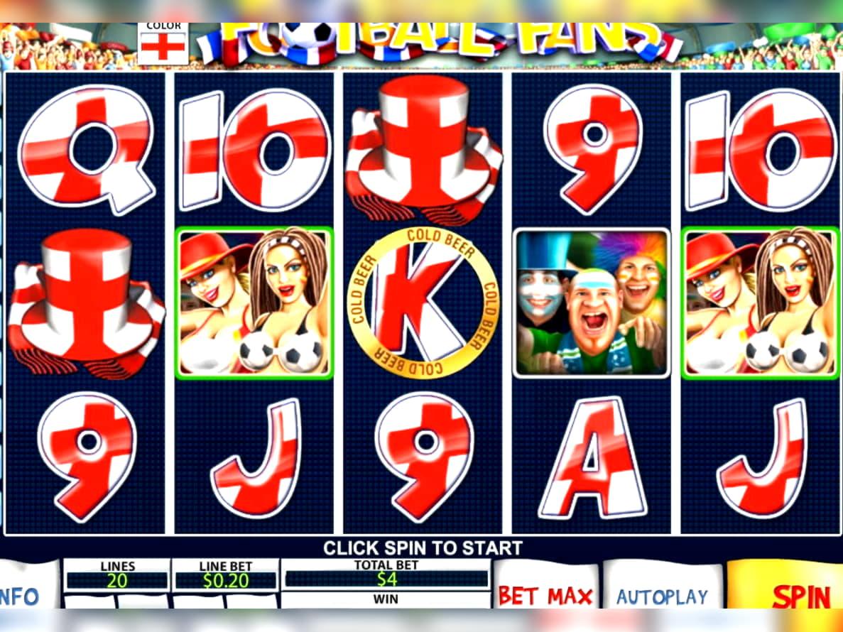 940% casino match bonus at Zet Casino