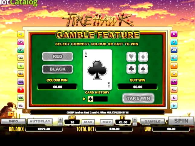 €565 Free casino chip at LSbet Casino