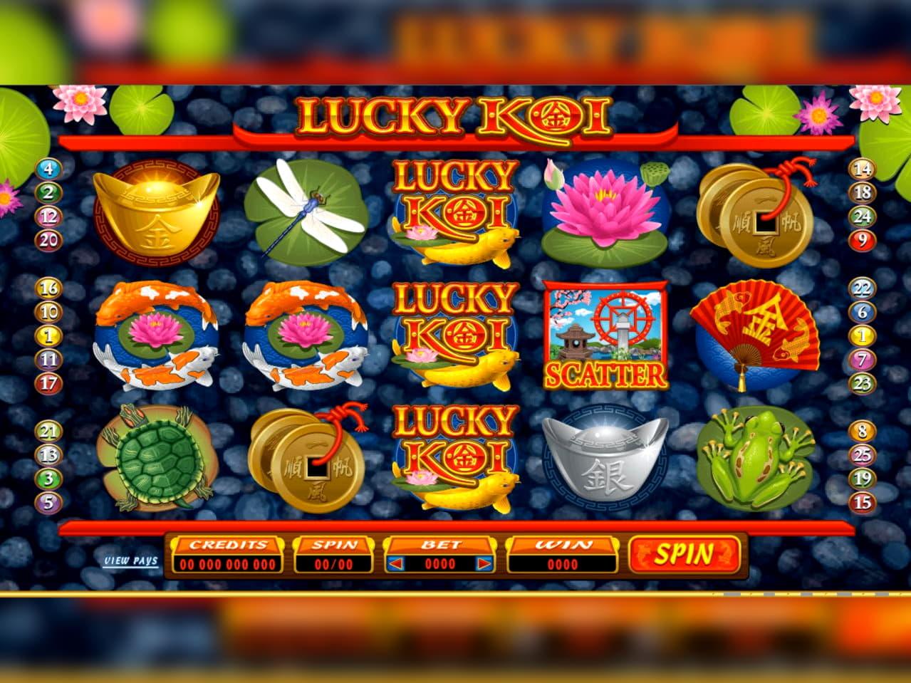 $820 Online Casino Tournament at Wild Blaster Casino