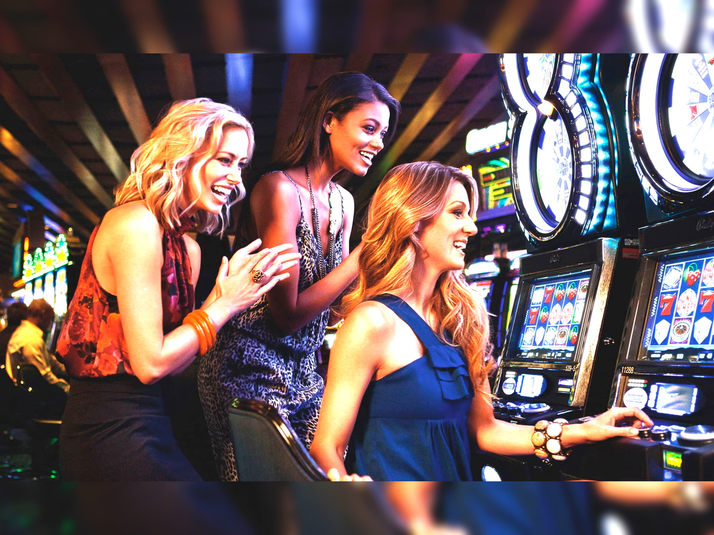 85 Loyal Free Spins! at Bet Rebels Casino