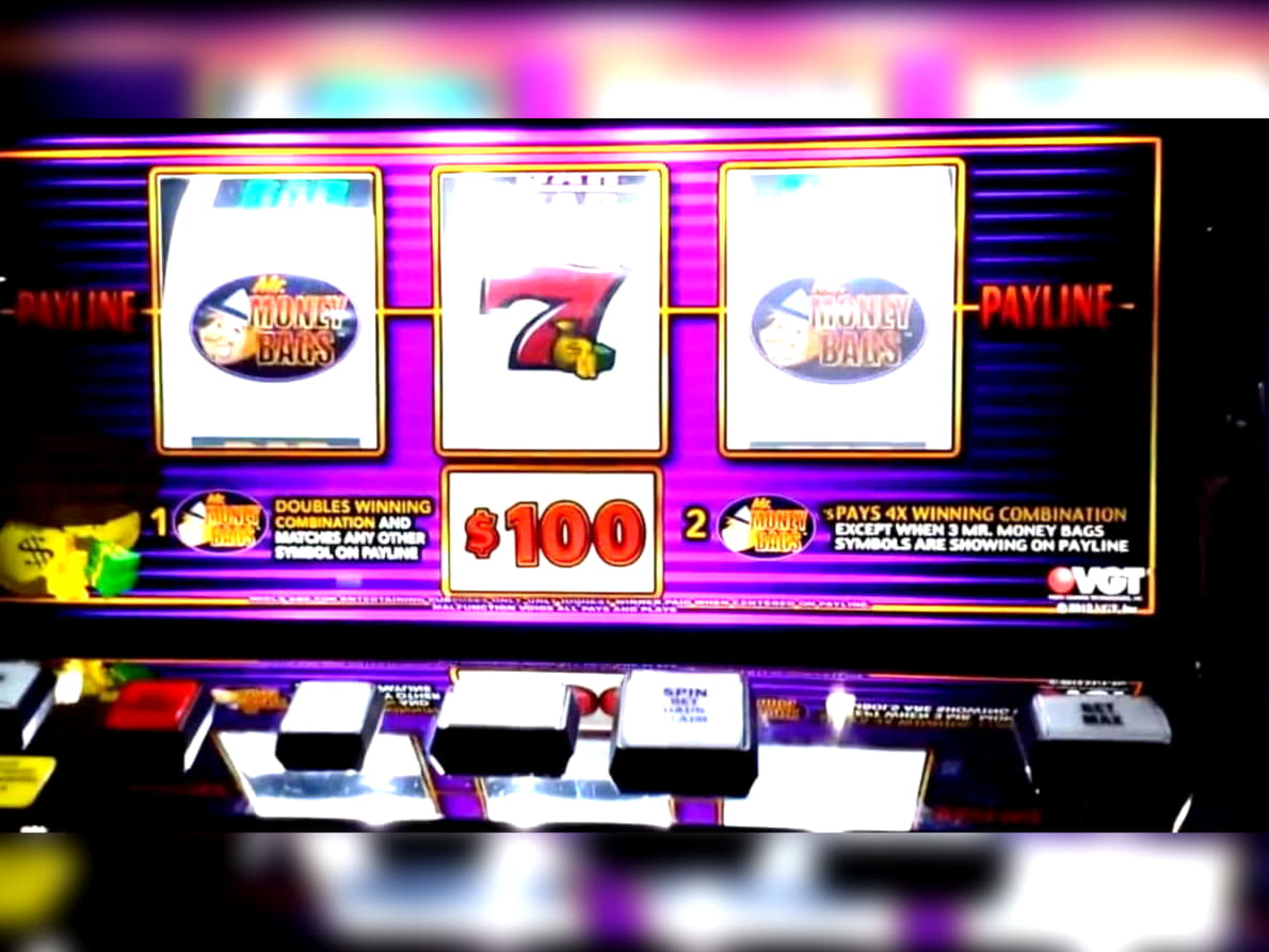 500% Match Bonus at Genesis Casino