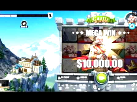 80 Free Spins no deposit casino at CasiPlay Casino