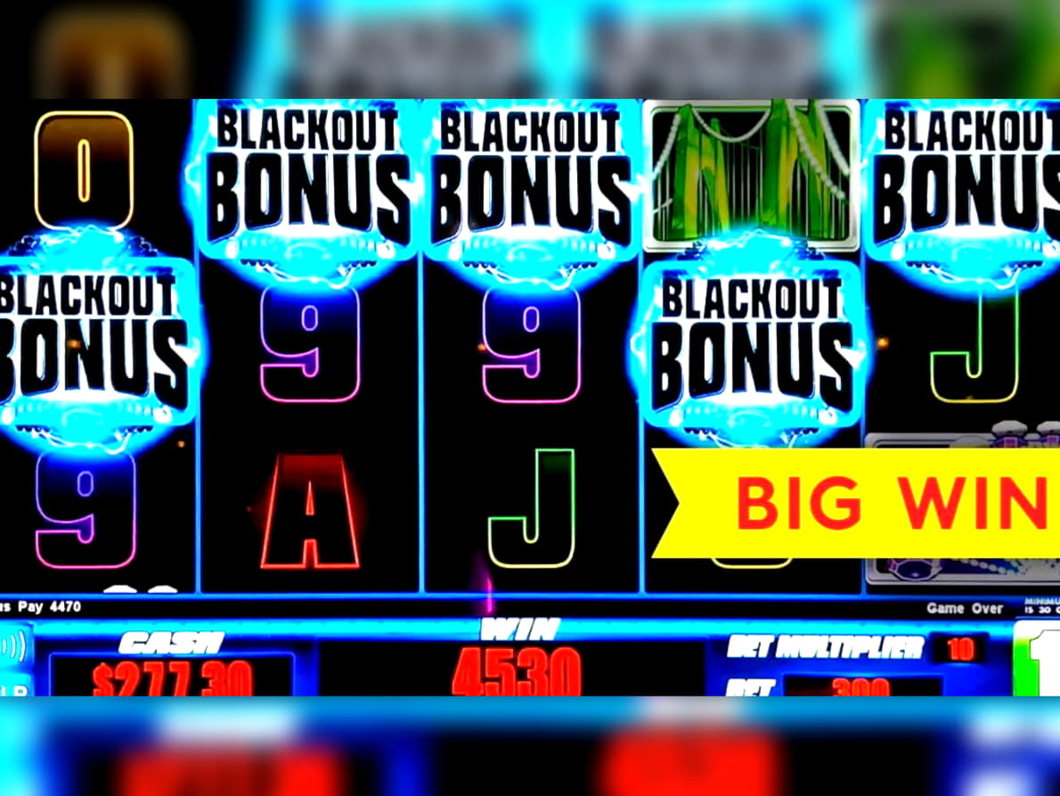 45 FREE SPINS at LSbet Casino