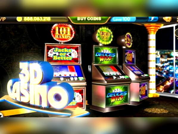 €505 FREE CHIP CASINO at CasiPlay Casino