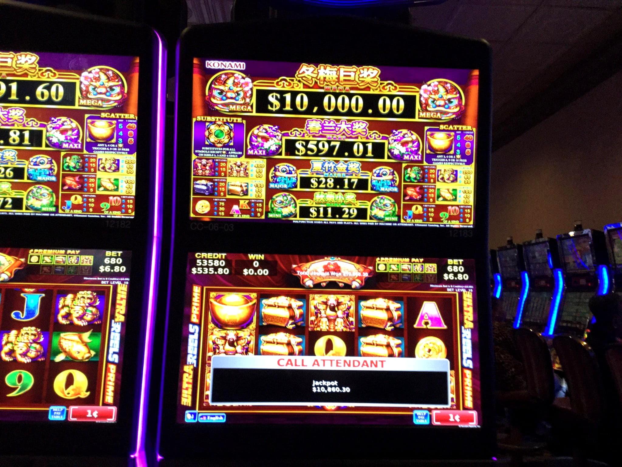 260 free spins no deposit casino at Boa Boa Casino