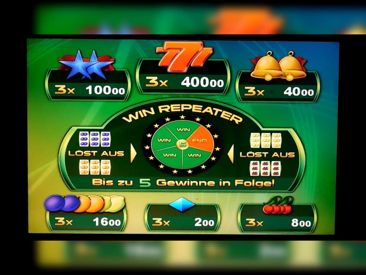 € 495 Torneo di slot freeroll giornaliero al casinò Wix Stars