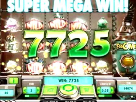 220 tasuta kasiino keerutab Platin kasiinos