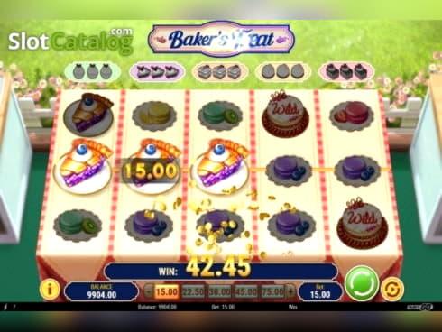 430% Best Signup Bonus Casino at King Billy Casino