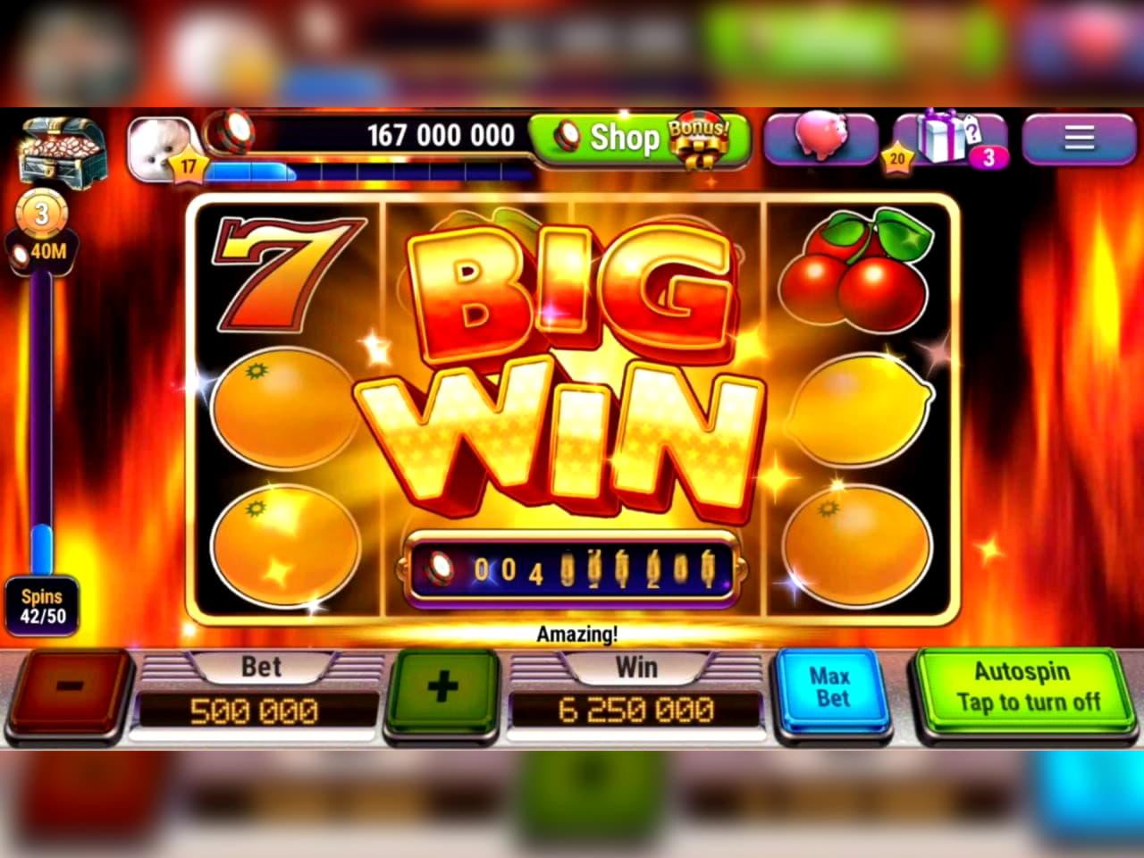 $1120 No Deposit Bonus Code at Cadoola Casino