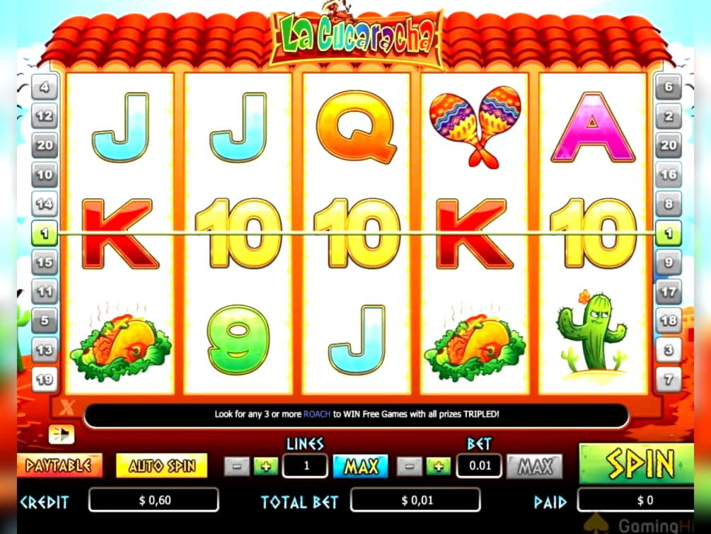 €120 FREE CHIP at Wild Blaster Casino