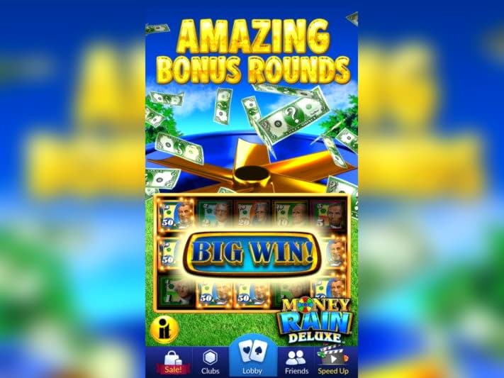 €3440 no deposit casino bonus at Casino com