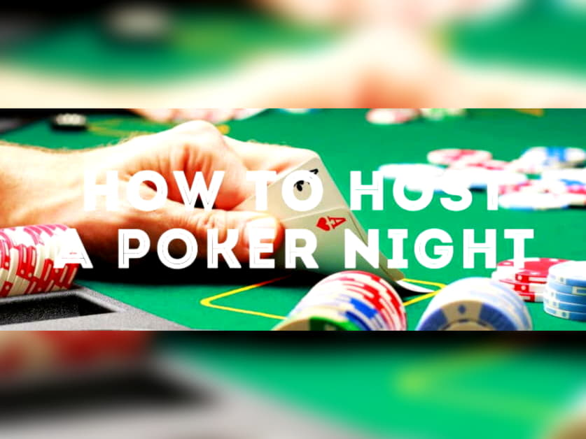 155 FREE Spins at Slotty Dubai Casino