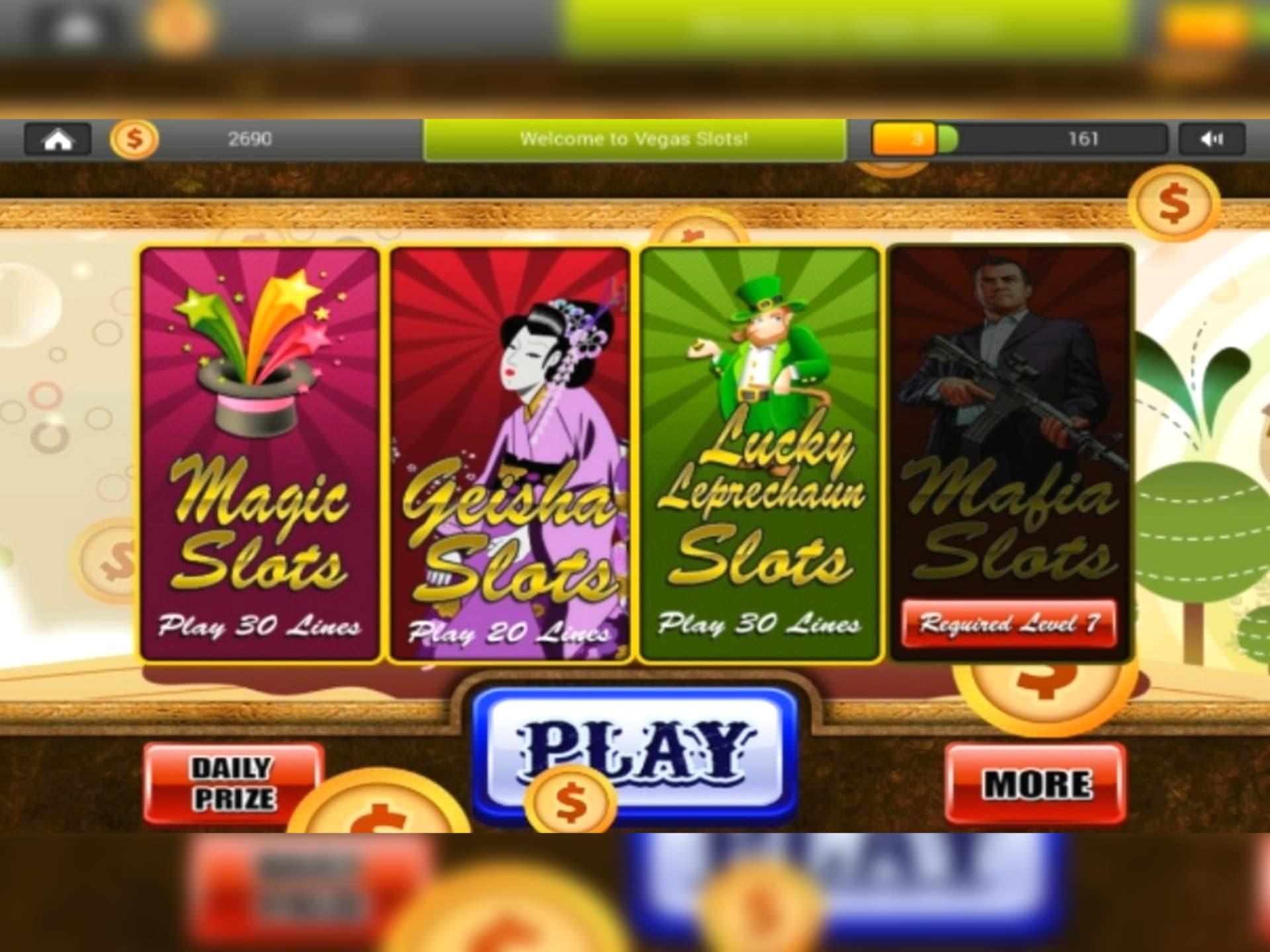 EURO 210 free casino chip at Slots Million Casino