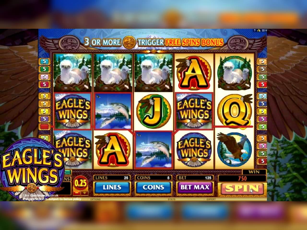 $600 Online Casino Tournament at LSbet Casino
