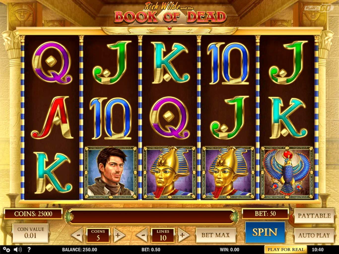€2105 No Deposit Bonus Casino at Reload Bet Casino