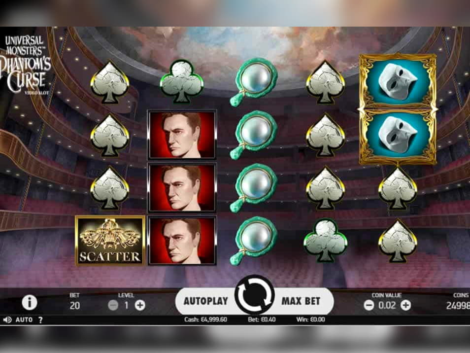 $915 Casino Tournament at Platin Casino