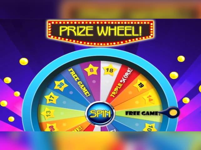 $395 free chip at Cadoola Casino