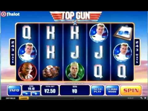 €605 Online Casino Tournament at YoYo Casino