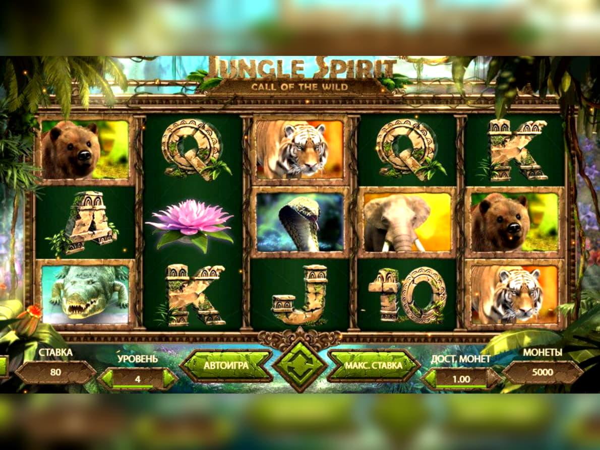 195 FREE SPINS at Slotty Dubai Casino