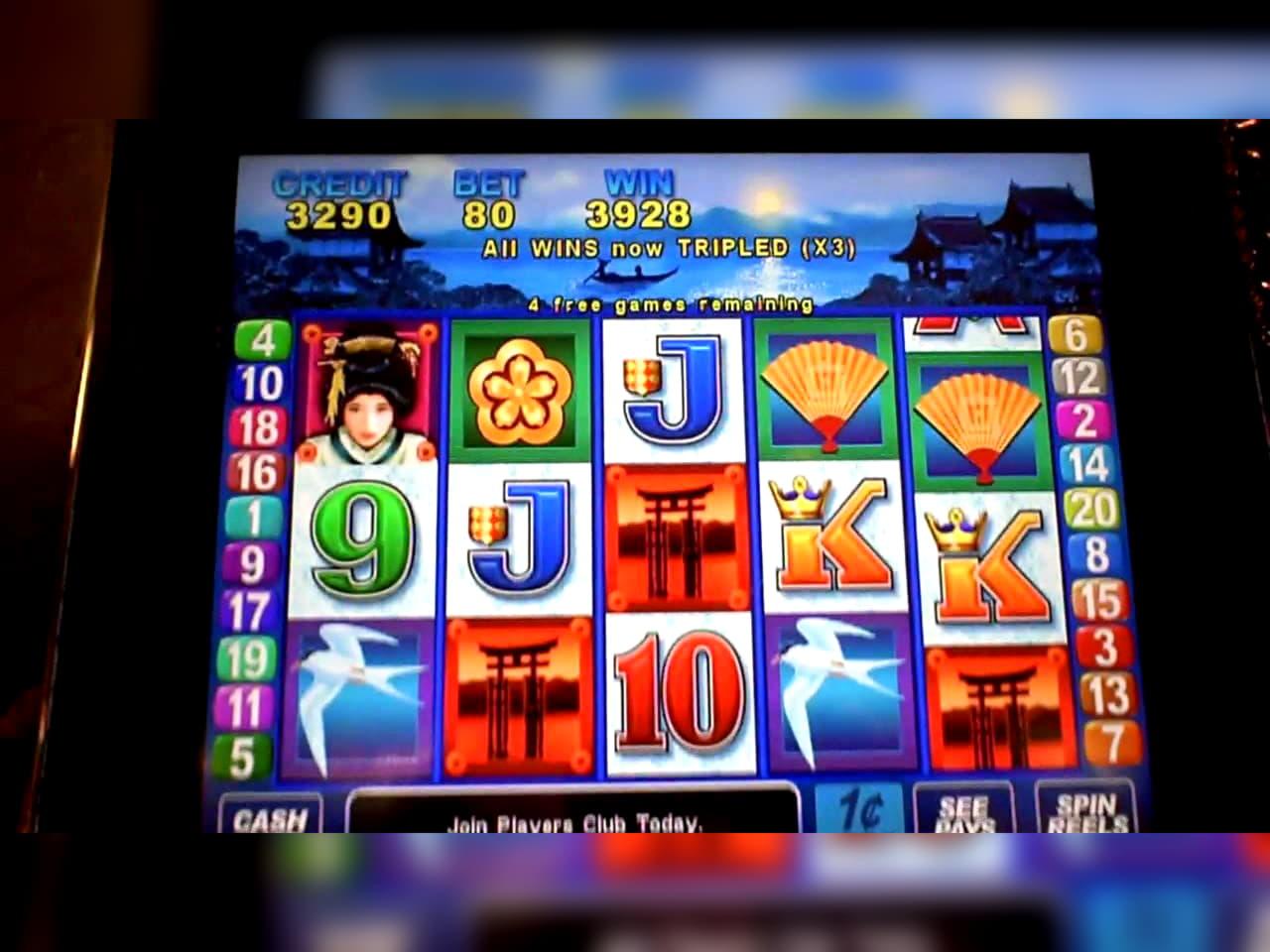 €605 Free chip at Malina Casino