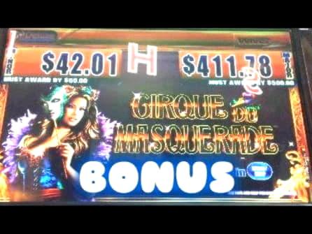 $525 FREE Chip Casino at Boa Boa Casino