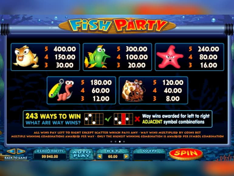 €20 Free Casino Tournament at Zet Casino
