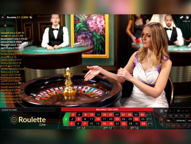 260% Signup Casino Bonus at Platin Casino