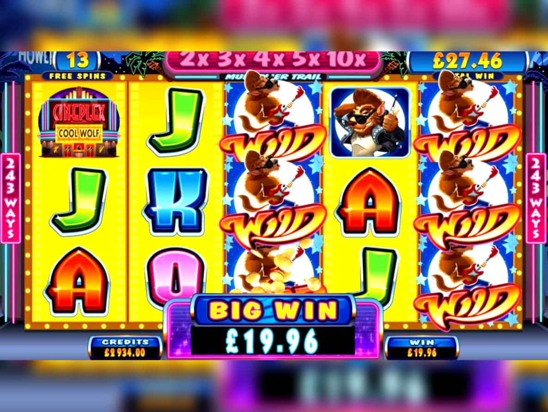 Bonus del casinò senza deposito $ 225 su YoYo Casino