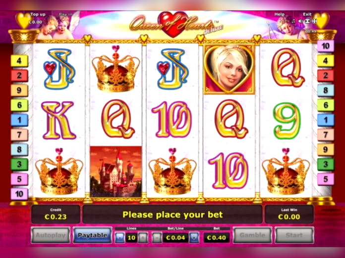EURO 1515 NESSUN BONUS DI CASINO DEPOSITO SU Zet Casino