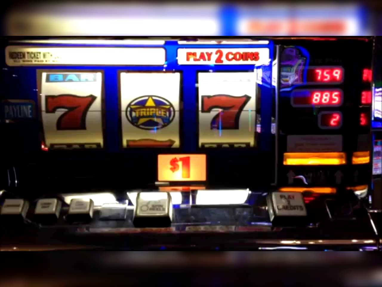 €4350 no deposit bonus at Slotty Dubai Casino