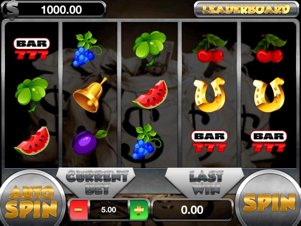 $3350 no deposit at Wild Blaster Casino