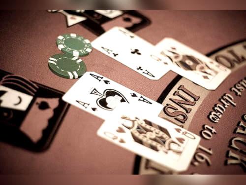 EUR 450 Free Casino Tournament at Campo Bet Casino