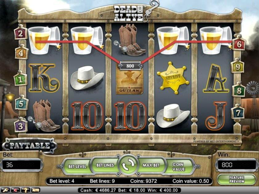 £655 Free Casino Chip at LSbet Casino
