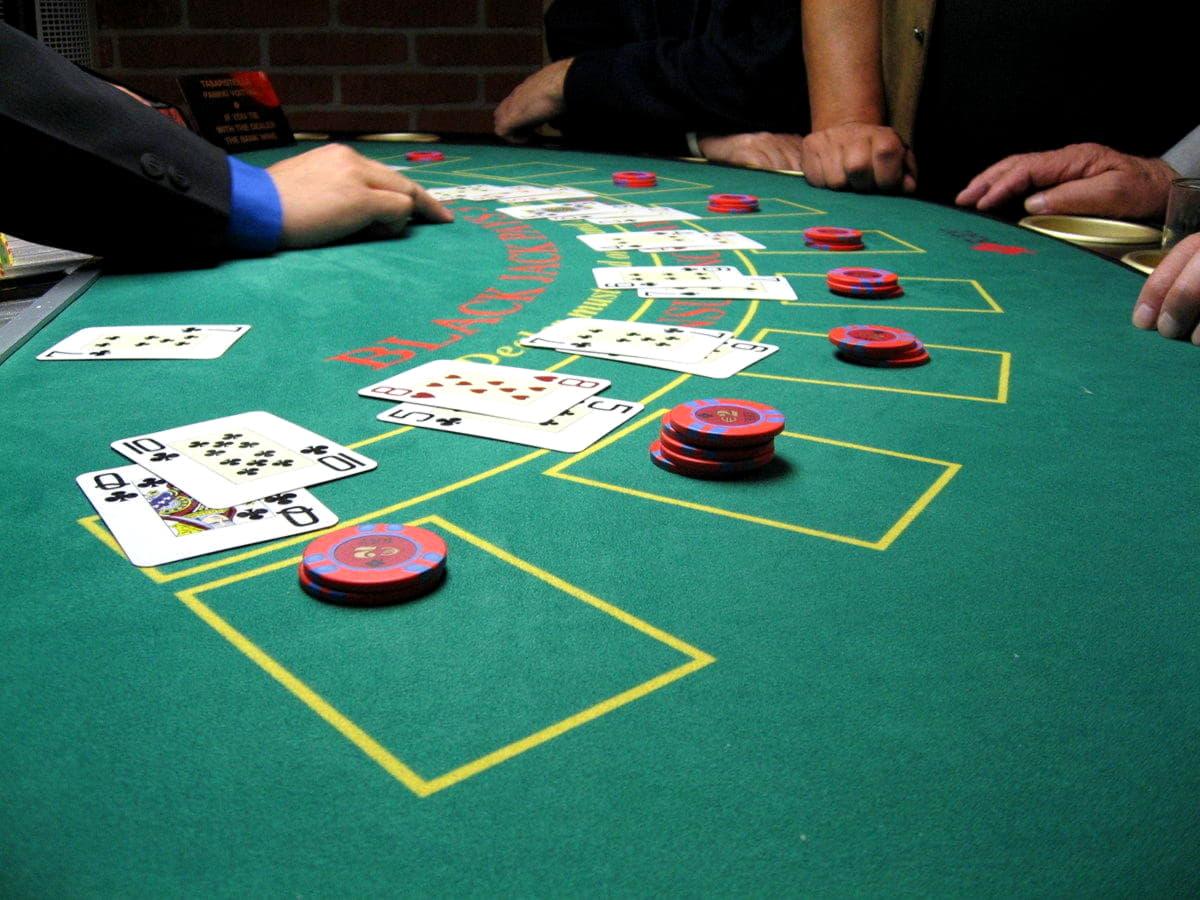 $225 Free Money at Casino com