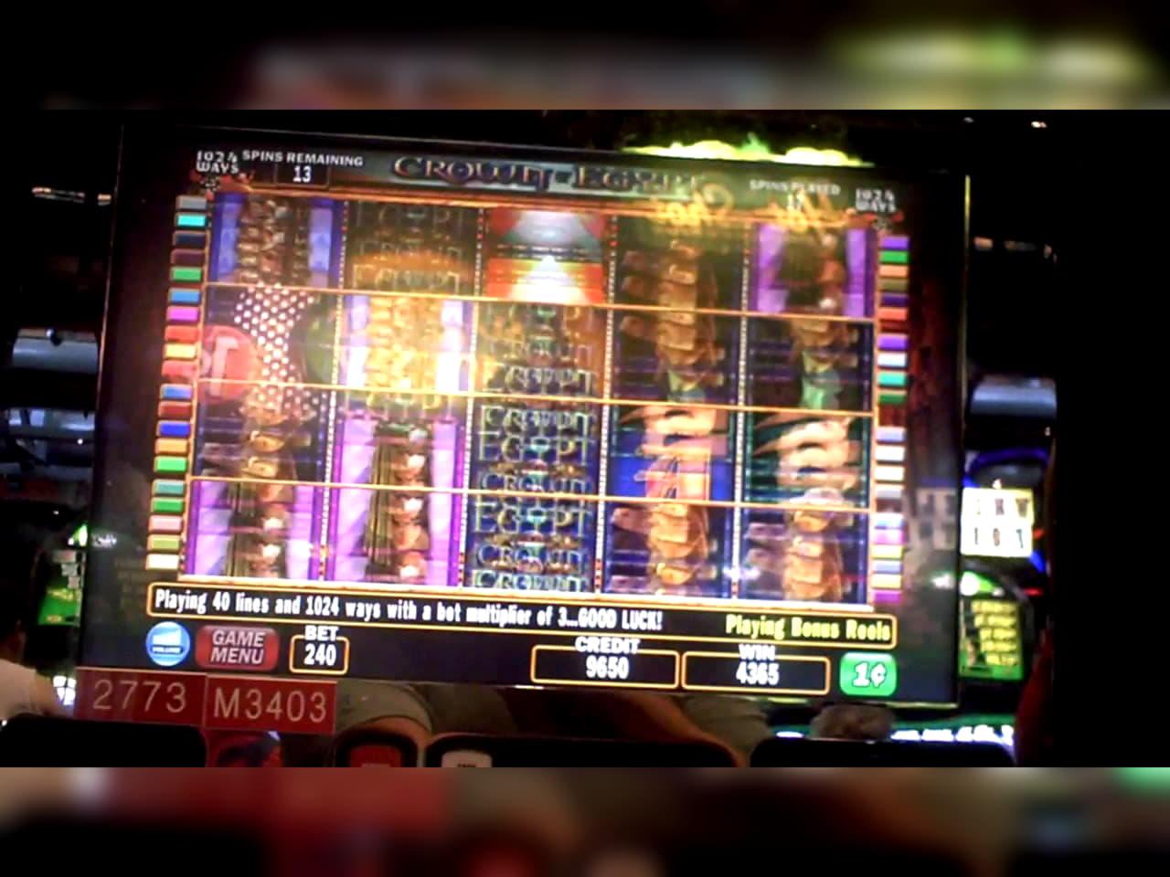 755% Match at a casino at Bet Rebels Casino