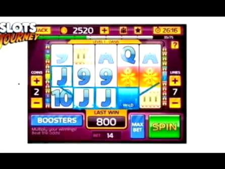 £ 333 Cip kasino percuma di Kasino Unik