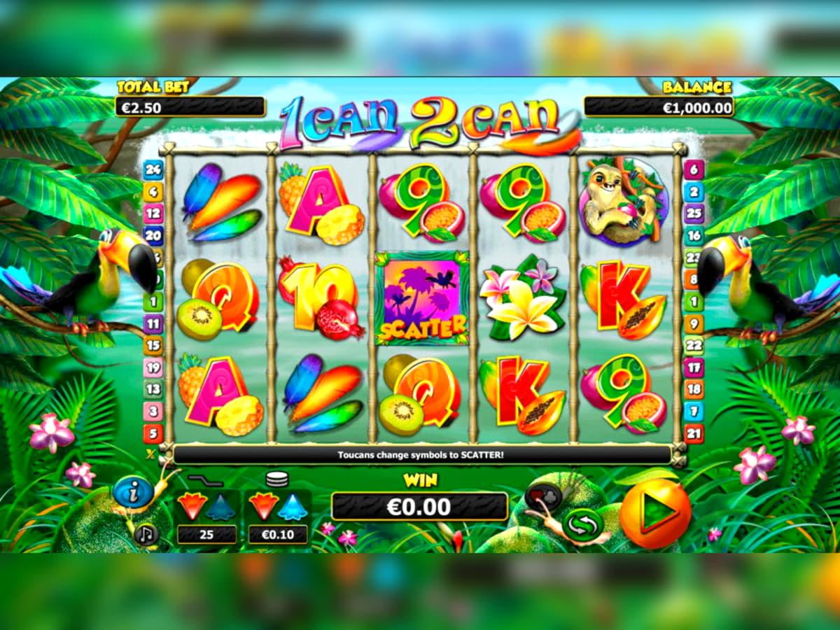 €685 Free Casino Tournament at LSbet Casino
